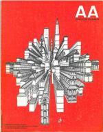 L' architecture d'aujourd'hui : Logements & formes urbaines, n. 187, 1976