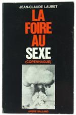 La Foire au Sexe (Copenhague)