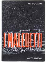 I Maledetti