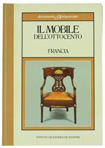 Il Mobile dell'Ottocento - Franci