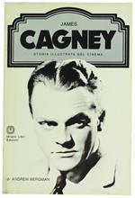 James Cagney. Storia Illustrata del Cinema