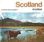 Scotland in Colour