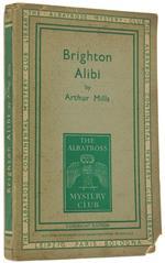 Brighton Alibi
