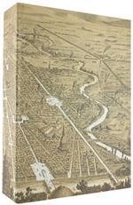 Torino E Don Bosco. Parte Prima: Saggi. Parte Seconda: Immagini Realizzate Da Mario Serra. Parte Terza: Documenti Scelti Da Rosanna Roccia