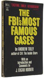 The FbìS Most Famous Cases
