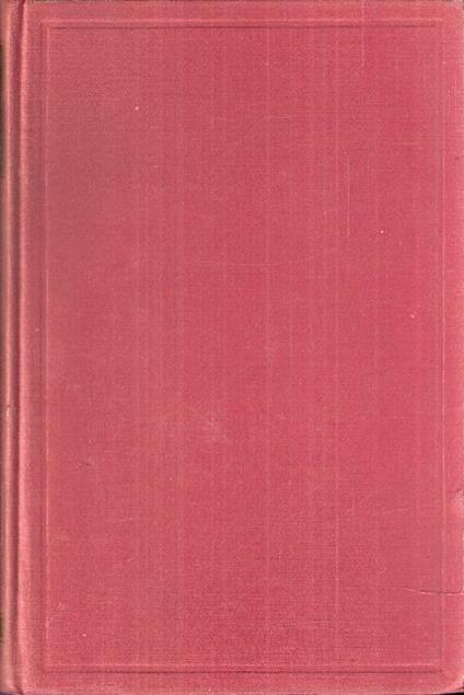 John F. Kennedy, President - New Edition - Hugh Sidey - copertina