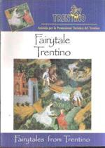 Fairytale Trentino