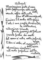 Galliano Mazzon. Pittore