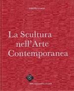 La scultura nell'arte contemporanea