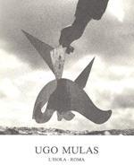 'Ugo e gli scultorì'. Fotografie di Ugo Mulas dal 1960 al 1970