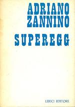 Superegg