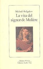 La Vita del signor de Molière