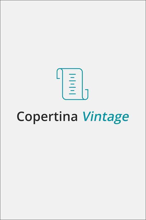 S. Gimignano. Notizie storiche, artistiche, letterarie con 108 illustrazioni e carta topografica - panoramica a tre colori - Mario Mazzoni - copertina