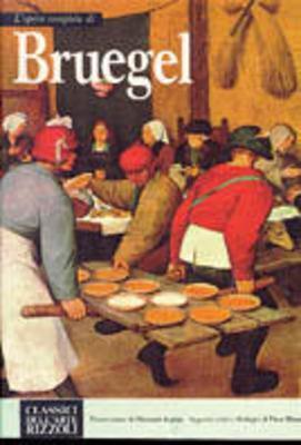 L' opera completa di Pieter Bruegel - 2