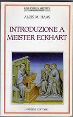 Introduzione a Meister Eckhart