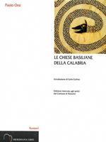Le chiese basiliane della Calabria