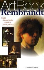 Rembrandt. Ediz. illustrata