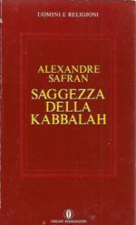 Saggezza della Kabbalah