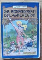 Gli abbandonati del Galveston
