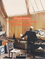 Eroi dell'arte moderna nel loro studio. Trad. di M. Archer, G. De Rossi