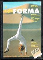 In Forma Manuale Di Educazione Fisica Per Il Biennio Della Scuola Superiore