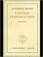 Cantiere Francesco Silva