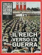 Storia della Seconda Guerra Mondiale