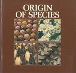 Origin of Species