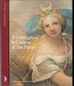 Il Correggio e la Camera di San Paolo