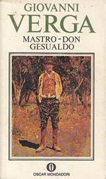 Mastro - Don Gesualdo