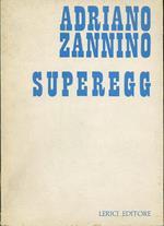 Libro D'artista Superegg