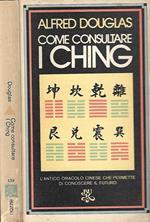 Come consultare I Ching