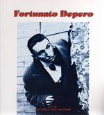 Fortunato Depero