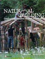 Natural building: creating communities through Cooperation