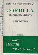Cordula