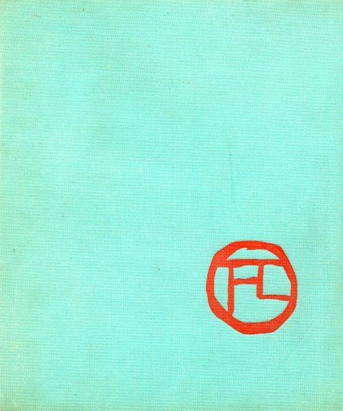 Lautrec par Lautrec - copertina