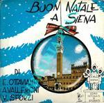 Buon Natale a Siena. Tre stelle lassù. Coro Intonati e Stonati
