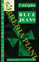 L' enigma del blue jeans