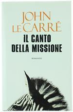 Il Canto Della Missione
