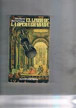 El libro de la opera grabada