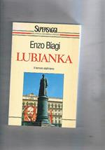 Lubjanka. Comunismo: bilancio 80 milioni di morti