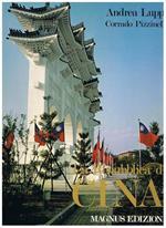 La Repubblica di Cina. L'esempio di Taiwan: il suo popolo e la sua vita. Celebrazione del 70° della nascita della Repubblica