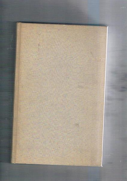 Diderot e Descartes - Aram Vartanian - copertina