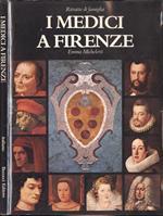I Medici a Firenze. Ritratto di famiglia