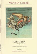 L' Infinito e altre poesie