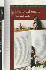 Diario Del Enano