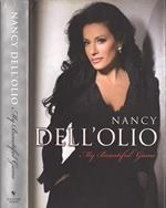 My beautiful game di: Nancy Dell' Olio