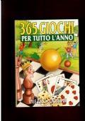 365 Giochi Per Tutto L'Anno