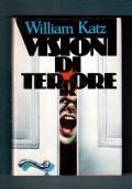 Visioni Di Terrore