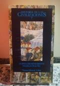 Historia de las civilizaciones 7